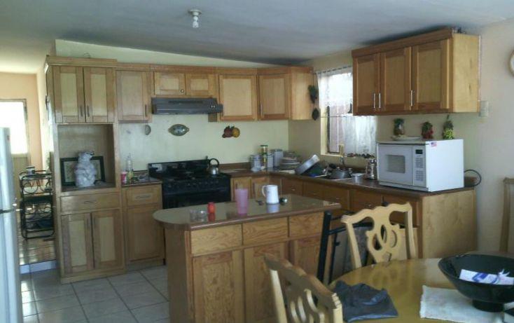 Foto de casa en venta en, felipe ángeles, chihuahua, chihuahua, 1709086 no 06