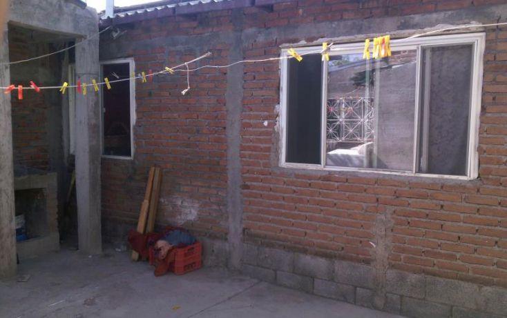 Foto de casa en venta en, felipe ángeles, chihuahua, chihuahua, 1709086 no 07