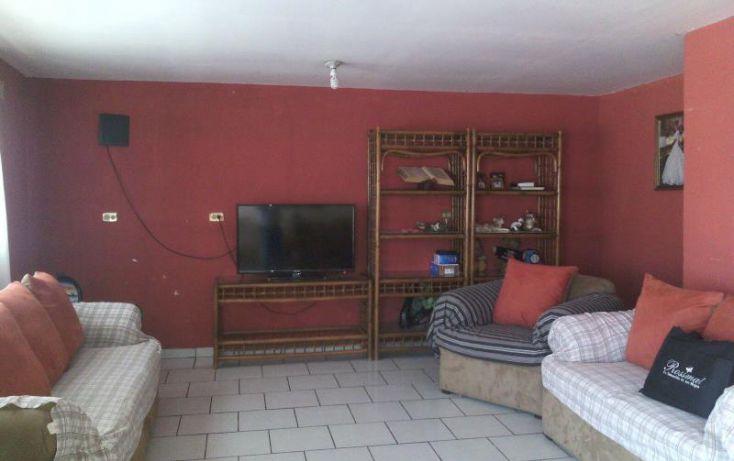 Foto de casa en venta en, felipe ángeles, chihuahua, chihuahua, 1709086 no 08