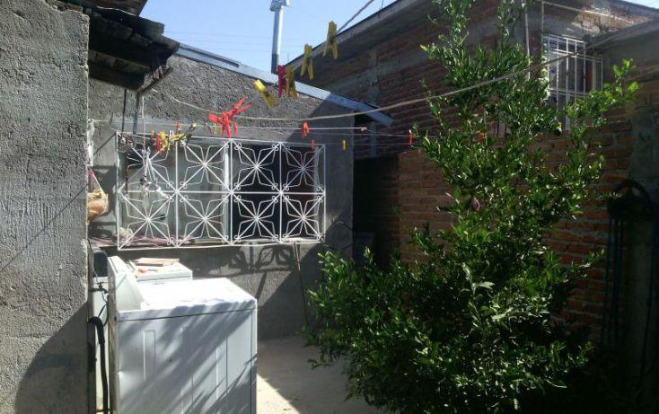 Foto de casa en venta en, felipe ángeles, chihuahua, chihuahua, 1709086 no 09