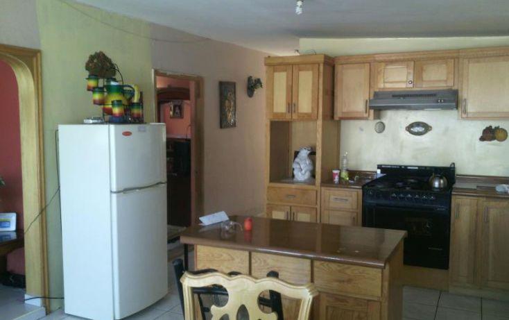 Foto de casa en venta en, felipe ángeles, chihuahua, chihuahua, 1709086 no 10