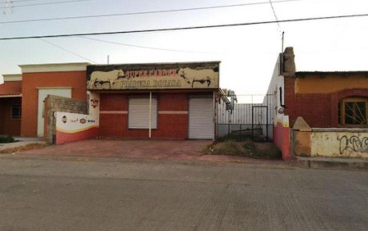 Foto de local en venta en, felipe ángeles, chihuahua, chihuahua, 1806470 no 01