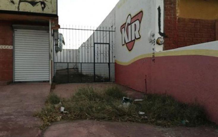 Foto de local en venta en, felipe ángeles, chihuahua, chihuahua, 1806470 no 02