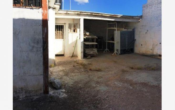 Foto de local en venta en, felipe ángeles, chihuahua, chihuahua, 1806470 no 12