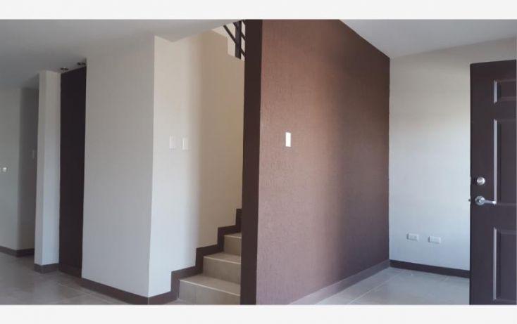 Foto de casa en venta en, felipe ángeles, chihuahua, chihuahua, 1980340 no 03