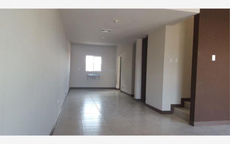 Foto de casa en venta en, felipe ángeles, chihuahua, chihuahua, 1980340 no 04