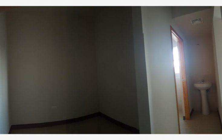 Foto de casa en venta en, felipe ángeles, chihuahua, chihuahua, 1980340 no 09