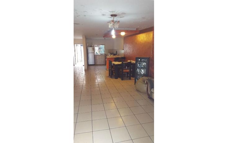 Foto de casa en venta en  , felipe ángeles, culiacán, sinaloa, 1125367 No. 03