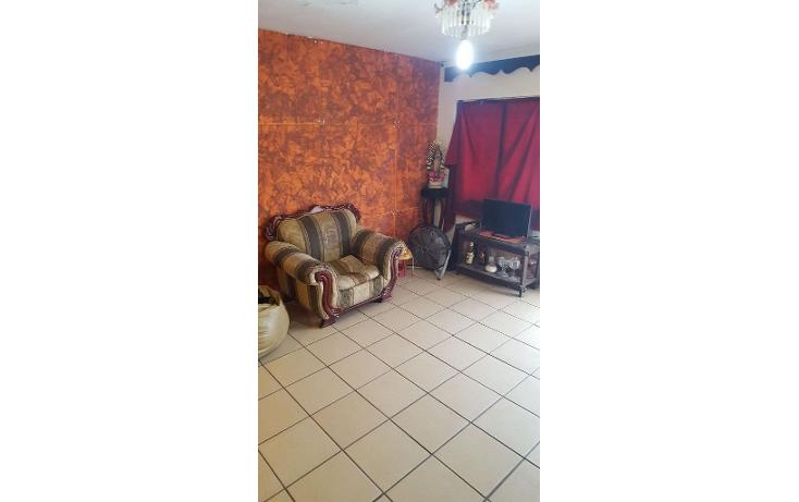 Foto de casa en venta en  , felipe ángeles, culiacán, sinaloa, 1125367 No. 04