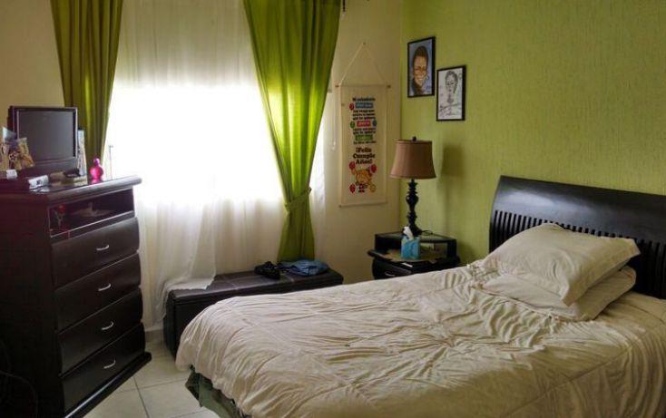 Foto de casa en venta en felipe angeles, damián carmona, san luis potosí, san luis potosí, 1006807 no 02