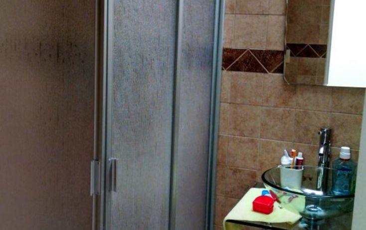 Foto de casa en venta en felipe angeles, damián carmona, san luis potosí, san luis potosí, 1006807 no 03
