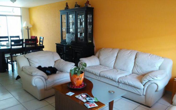 Foto de casa en venta en felipe angeles, damián carmona, san luis potosí, san luis potosí, 1006807 no 05