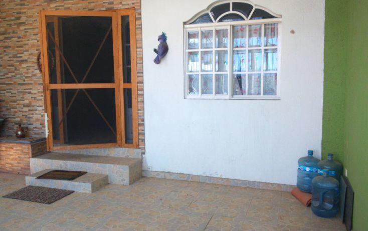 Foto de casa en venta en, felipe angeles, el salto, jalisco, 1994140 no 03