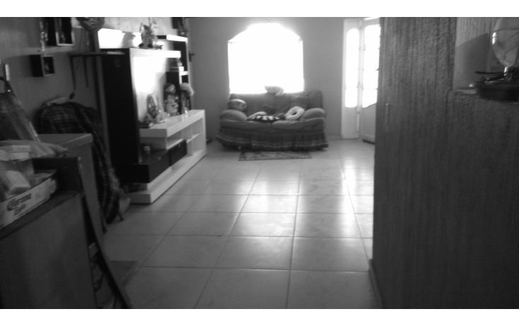 Foto de casa en venta en  , felipe angeles, el salto, jalisco, 1994140 No. 05