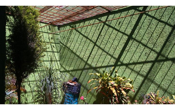 Foto de casa en venta en  , felipe angeles, el salto, jalisco, 1994140 No. 06