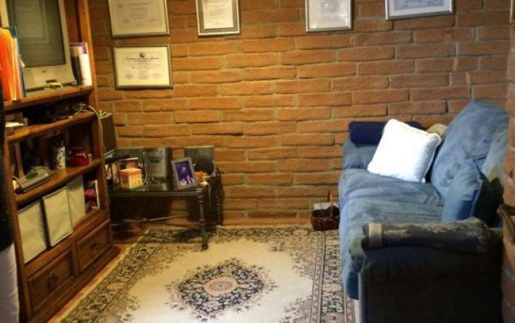 Foto de casa en condominio en venta en felipe angeles, la guadalupe, la magdalena contreras, df, 1766378 no 02