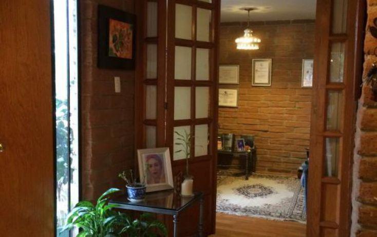 Foto de casa en condominio en venta en felipe angeles, la guadalupe, la magdalena contreras, df, 1766378 no 03