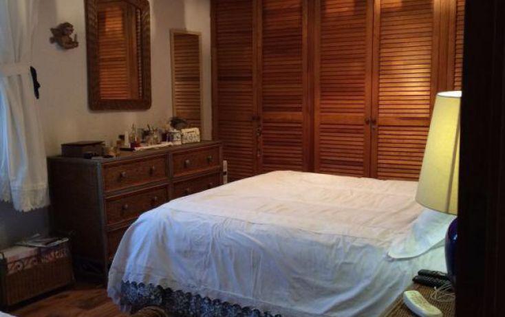 Foto de casa en condominio en venta en felipe angeles, la guadalupe, la magdalena contreras, df, 1766378 no 07