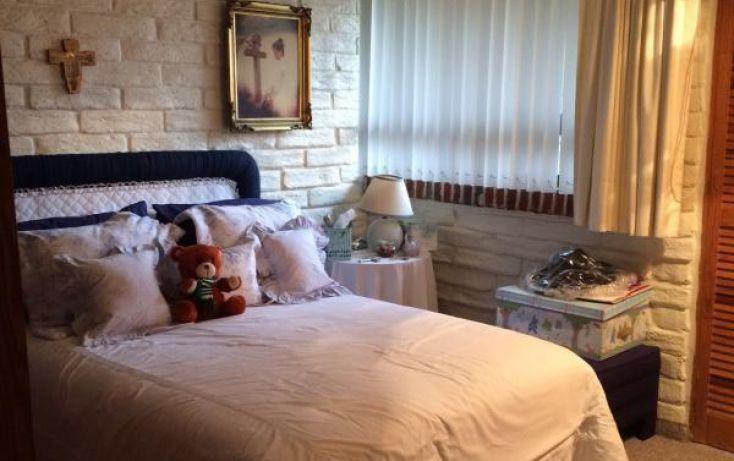 Foto de casa en condominio en venta en felipe angeles, la guadalupe, la magdalena contreras, df, 1766378 no 08