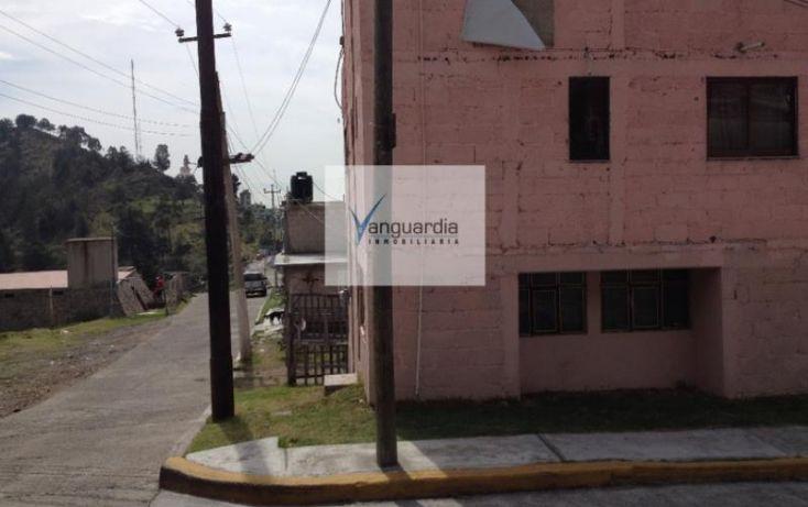 Foto de casa en venta en felipe ángeles, moderna de la cruz, toluca, estado de méxico, 962659 no 03