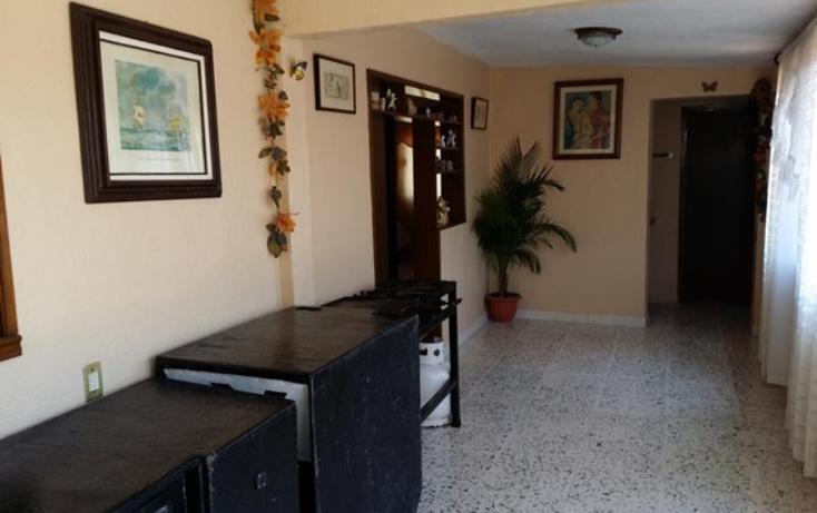 Foto de casa en venta en  , felipe ?ngeles, pachuca de soto, hidalgo, 1845316 No. 05