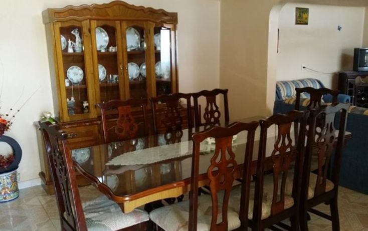 Foto de casa en venta en  , felipe ?ngeles, pachuca de soto, hidalgo, 1845316 No. 06