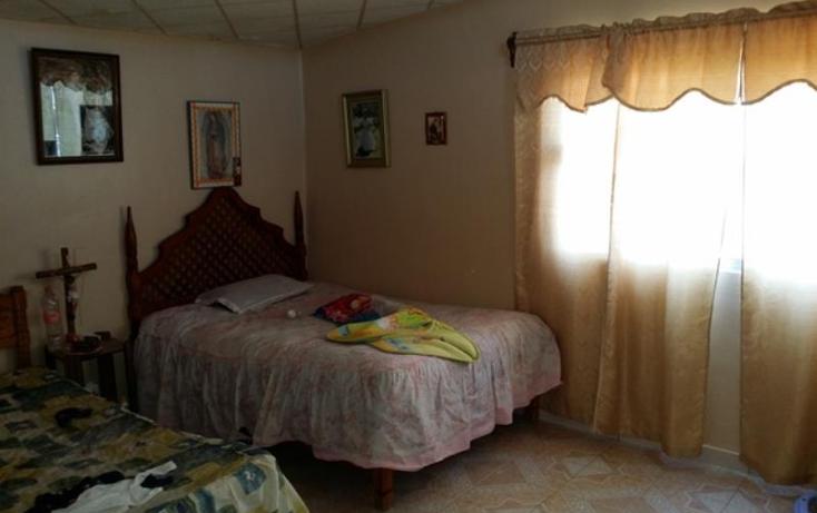 Foto de casa en venta en  , felipe ?ngeles, pachuca de soto, hidalgo, 1845316 No. 10