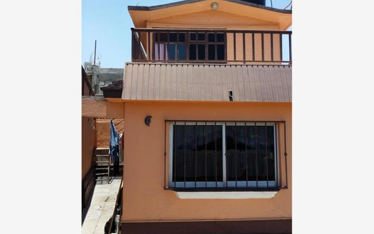 Foto de casa en venta en  , felipe ?ngeles, pachuca de soto, hidalgo, 1845316 No. 12