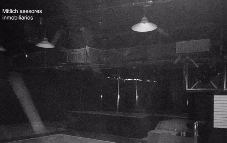 Foto de local en venta en, felipe ángeles, santa bárbara, chihuahua, 1819936 no 05