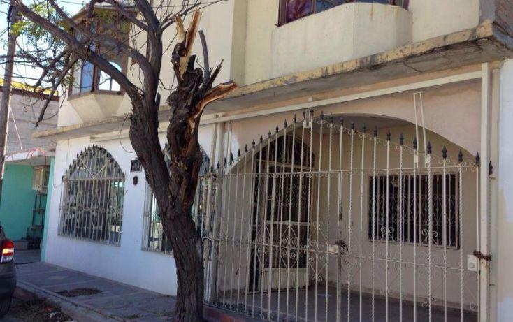 Foto de casa en venta en, felipe ángeles, torreón, coahuila de zaragoza, 1606744 no 01