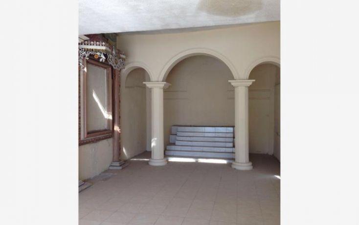 Foto de casa en venta en, felipe ángeles, torreón, coahuila de zaragoza, 1606744 no 02