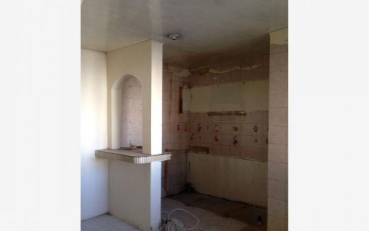 Foto de casa en venta en, felipe ángeles, torreón, coahuila de zaragoza, 1606744 no 03