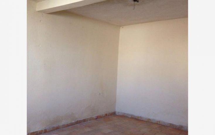 Foto de casa en venta en, felipe ángeles, torreón, coahuila de zaragoza, 1606744 no 04