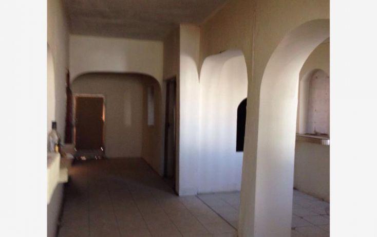 Foto de casa en venta en, felipe ángeles, torreón, coahuila de zaragoza, 1606744 no 05