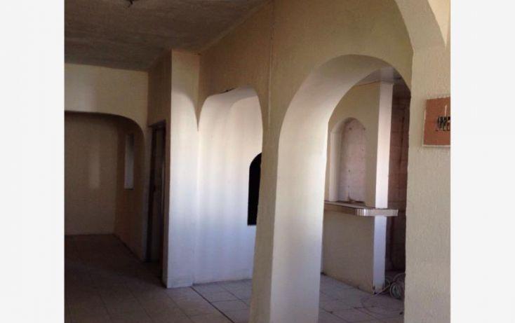 Foto de casa en venta en, felipe ángeles, torreón, coahuila de zaragoza, 1606744 no 06