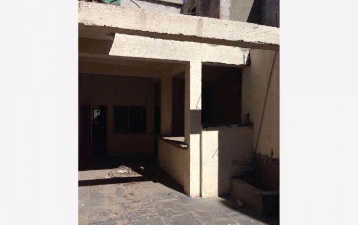 Foto de casa en venta en, felipe ángeles, torreón, coahuila de zaragoza, 1606744 no 07