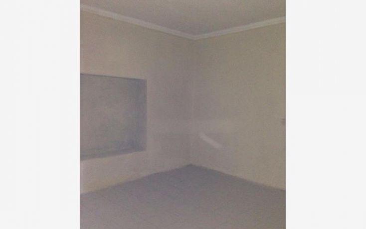 Foto de casa en venta en, felipe ángeles, torreón, coahuila de zaragoza, 1606744 no 08