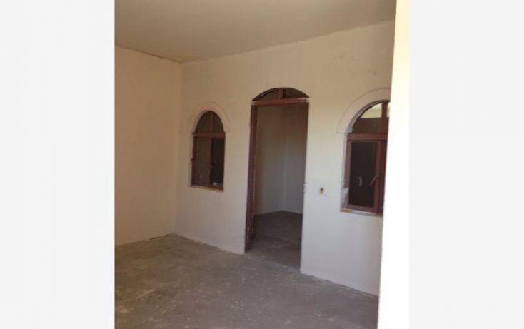 Foto de casa en venta en, felipe ángeles, torreón, coahuila de zaragoza, 1606744 no 09