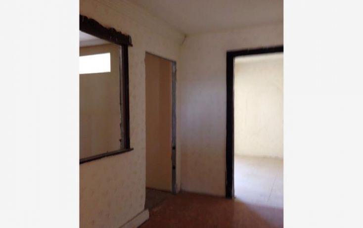 Foto de casa en venta en, felipe ángeles, torreón, coahuila de zaragoza, 1606744 no 10