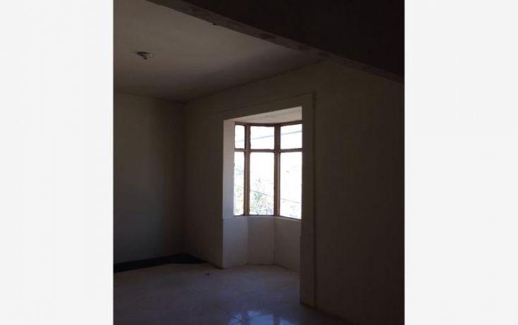 Foto de casa en venta en, felipe ángeles, torreón, coahuila de zaragoza, 1606744 no 11