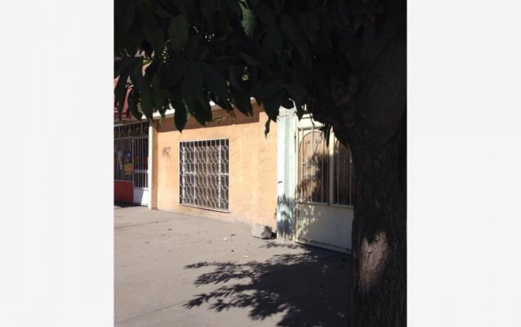Foto de casa en venta en, felipe ángeles, torreón, coahuila de zaragoza, 1606744 no 13