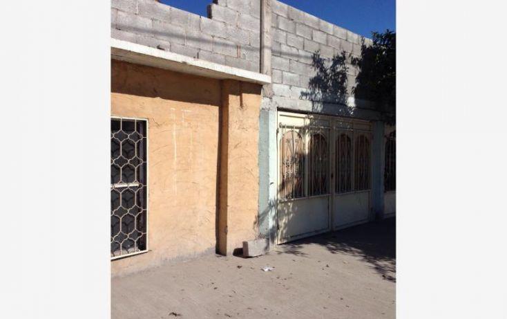 Foto de casa en venta en, felipe ángeles, torreón, coahuila de zaragoza, 1606744 no 14