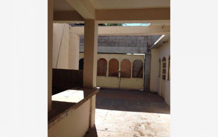Foto de casa en venta en, felipe ángeles, torreón, coahuila de zaragoza, 1606744 no 15
