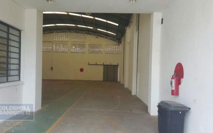 Foto de bodega en renta en felipe carrillo puerto 129, el espejo 1, centro, tabasco, 1732461 no 04
