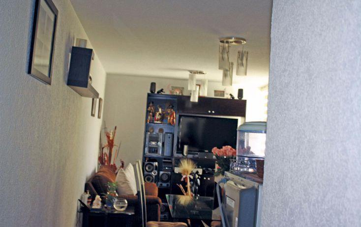 Foto de departamento en venta en felipe carrillo puerto 34, anahuac i sección, miguel hidalgo, df, 1774723 no 06