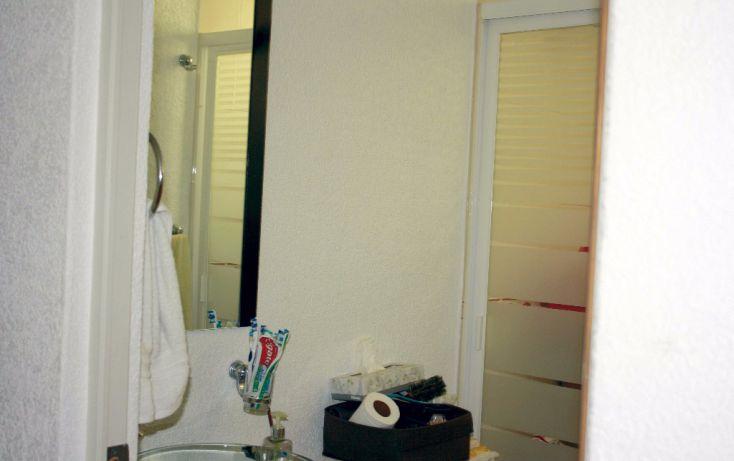 Foto de departamento en venta en felipe carrillo puerto 34, anahuac i sección, miguel hidalgo, df, 1774723 no 08