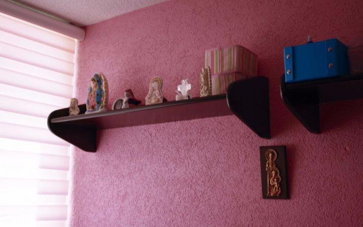 Foto de departamento en venta en felipe carrillo puerto 34, anahuac i sección, miguel hidalgo, df, 1774723 no 11