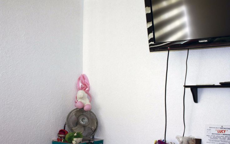 Foto de departamento en venta en felipe carrillo puerto 34, anahuac i sección, miguel hidalgo, df, 1774723 no 13