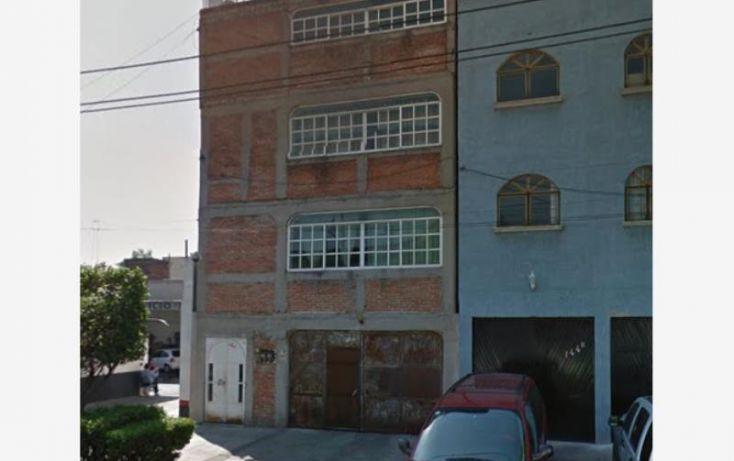 Foto de casa en venta en felipe carrillo puerto, ampliación torre blanca, miguel hidalgo, df, 1752610 no 01