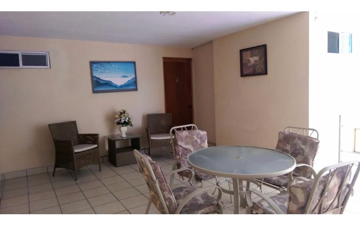 Foto de edificio en venta en  , felipe carrillo puerto, ciudad madero, tamaulipas, 1066593 No. 03